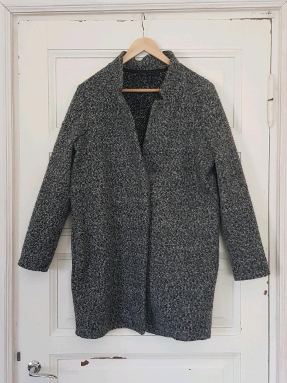 Women's coats & jackets - MARKS & SPENCER photo 1