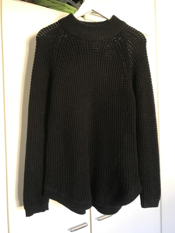 Damers trøjer og cardigans - GINA TRICOT photo 1