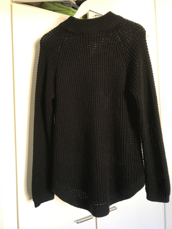 Damers trøjer og cardigans - GINA TRICOT photo 2