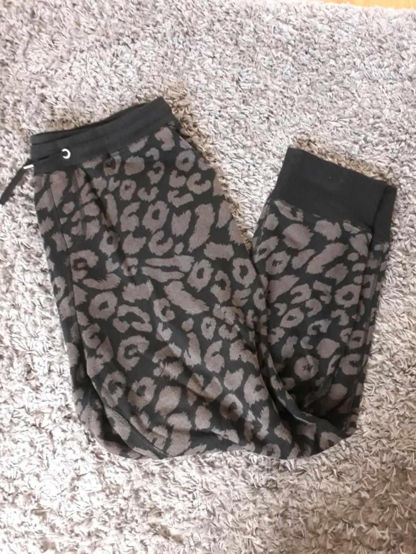 Women's trousers & jeans - SAINT&MORTALS photo 1