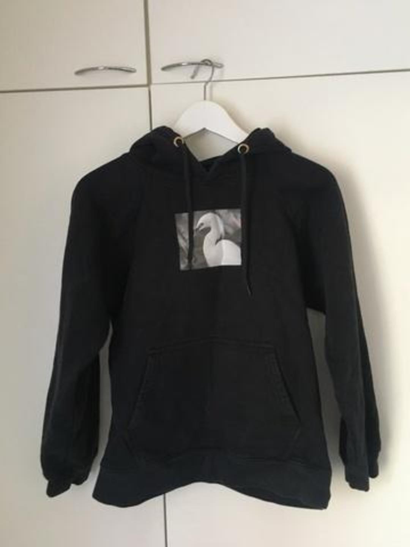 Damen kapuzenpullover & sweatshirts - STAY photo 1