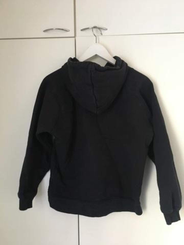 Damen kapuzenpullover & sweatshirts - STAY photo 2