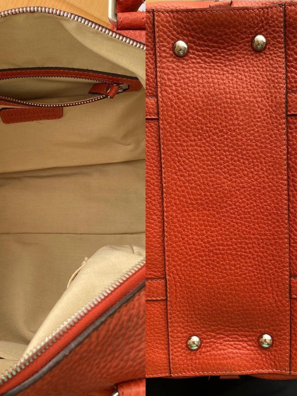 Women's bags & purses - DECADENT COPENHAGEN photo 2