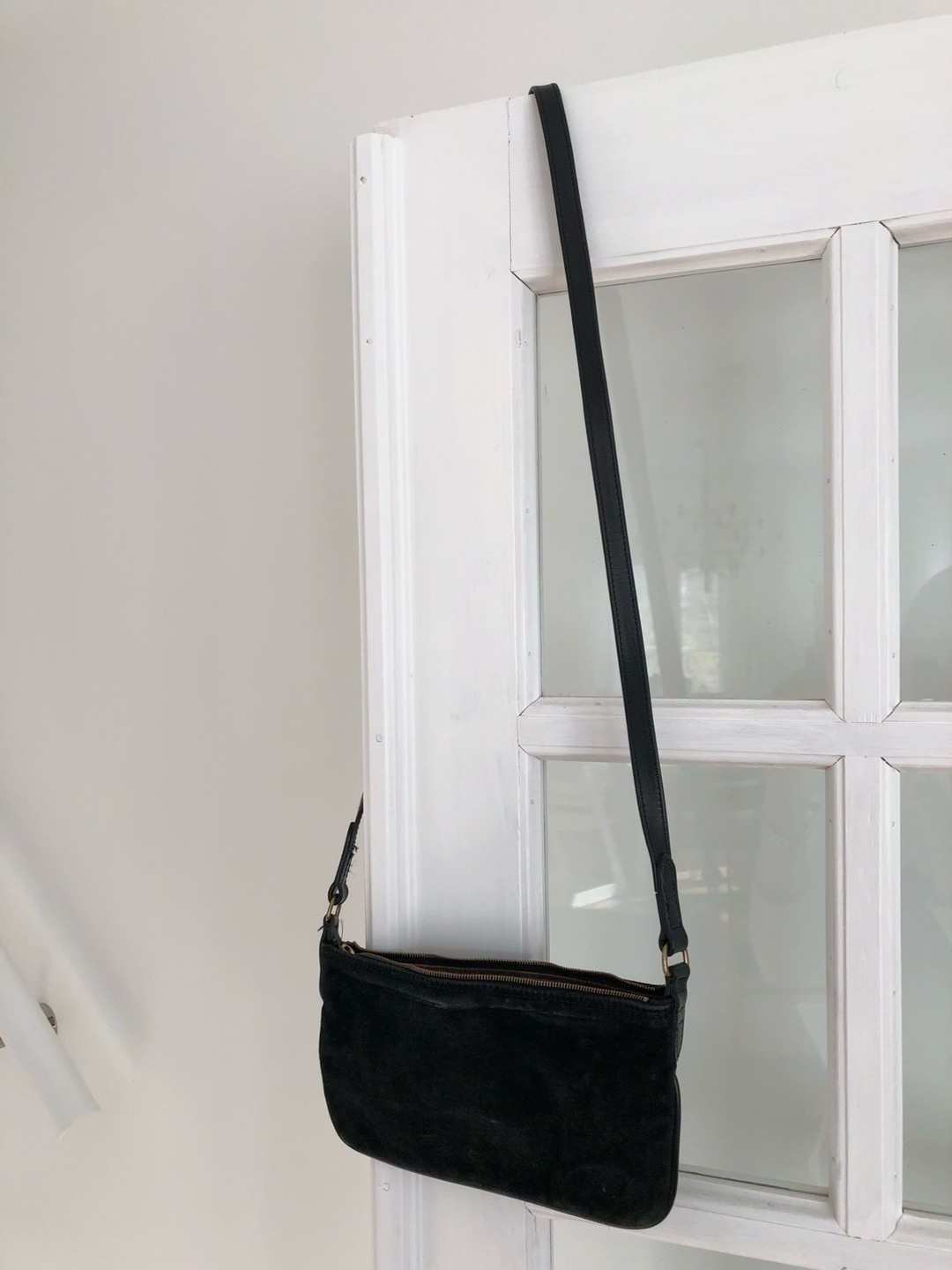 Women's bags & purses - MULBERRY photo 1