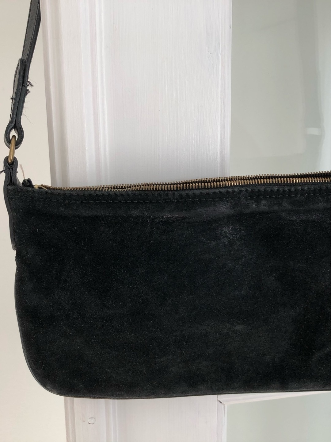 Women's bags & purses - MULBERRY photo 2
