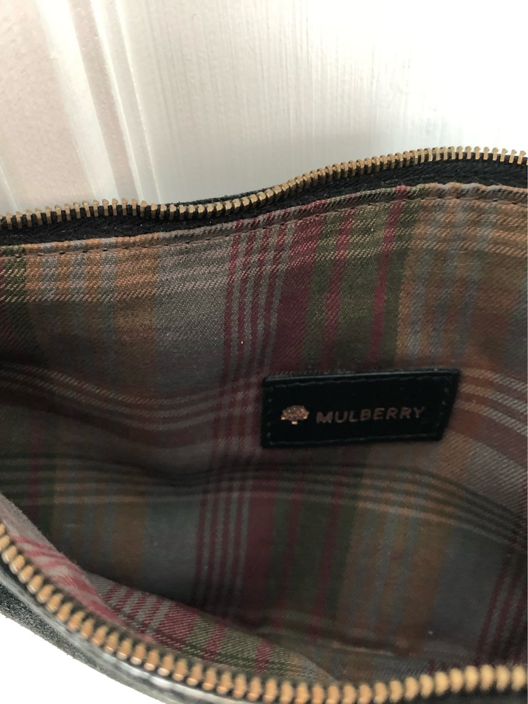 Women's bags & purses - MULBERRY photo 4