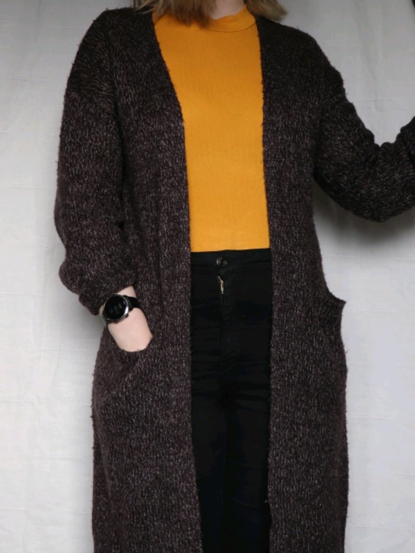 Naiset neuleet & villatakit - H&M photo 1