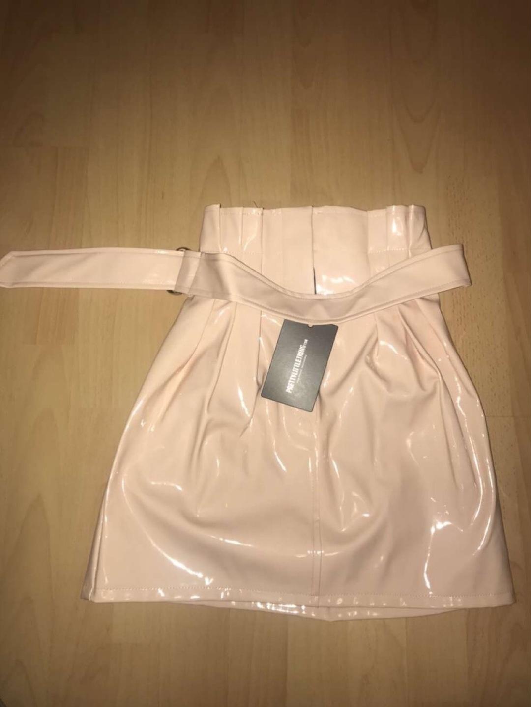 Women's skirts - PRETTYLITLLETHING photo 1