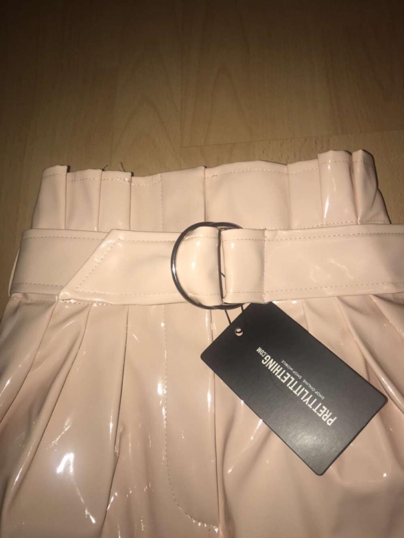 Women's skirts - PRETTYLITLLETHING photo 3