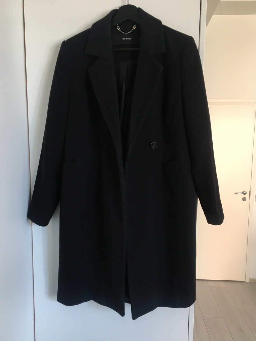 Women's coats & jackets - VERO MODA photo 2
