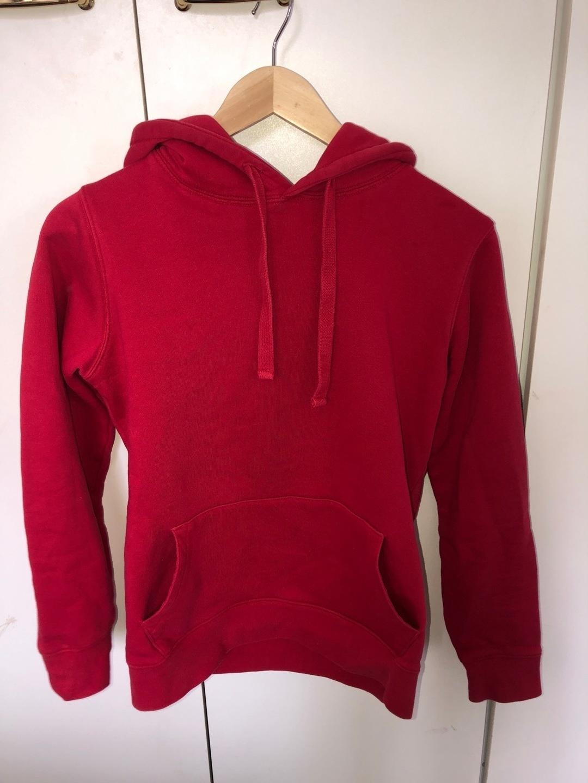 Women's hoodies & sweatshirts - RUSSEL ATLETIC photo 1