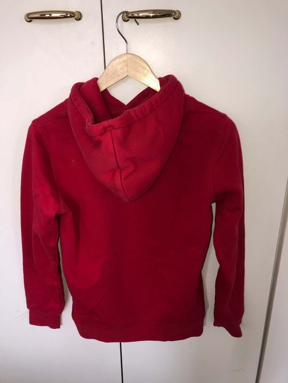 Women's hoodies & sweatshirts - RUSSEL ATLETIC photo 3