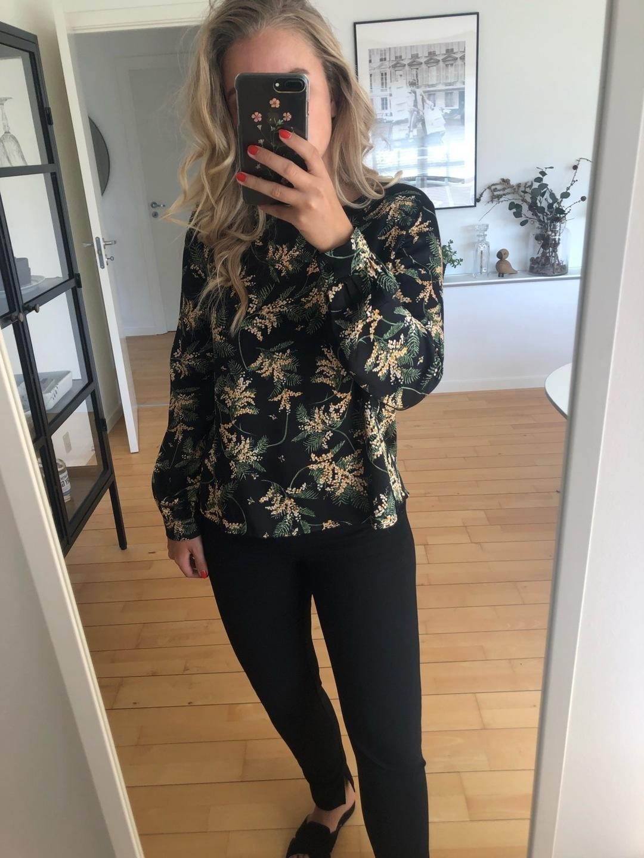 Women's blouses & shirts - ICHI photo 2
