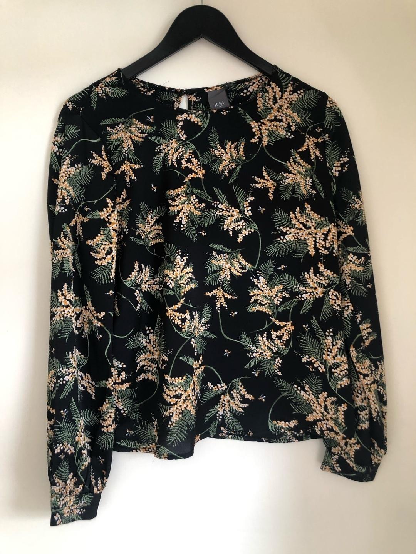 Women's blouses & shirts - ICHI photo 3