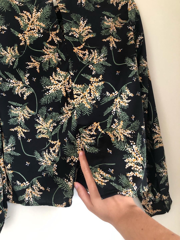 Women's blouses & shirts - ICHI photo 4