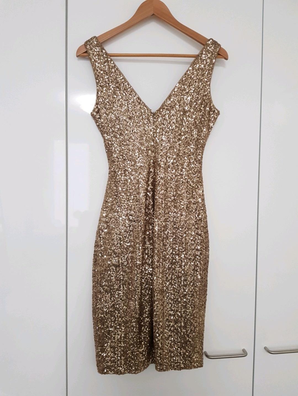 Women's dresses - RALPH LAUREN photo 2