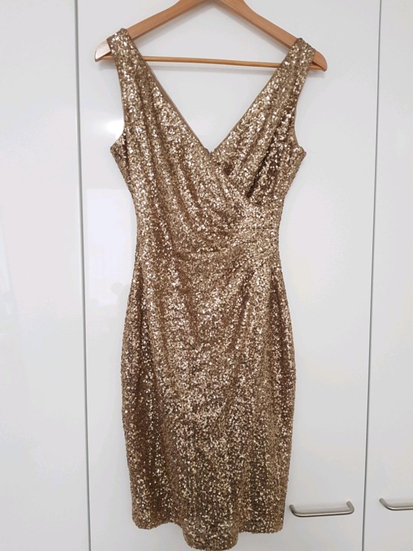 Women's dresses - RALPH LAUREN photo 1