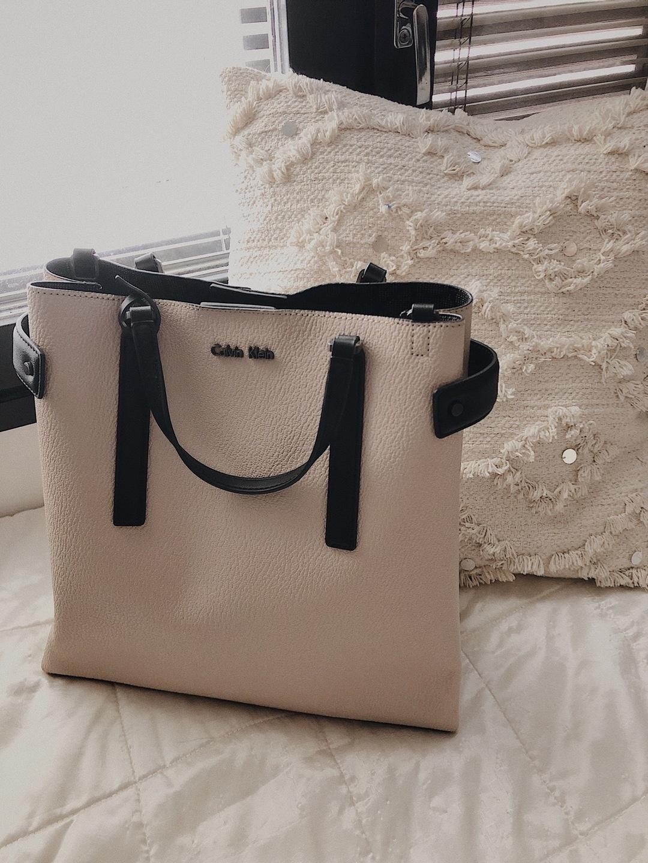 Women's bags & purses - CALVIN KLEIN photo 1