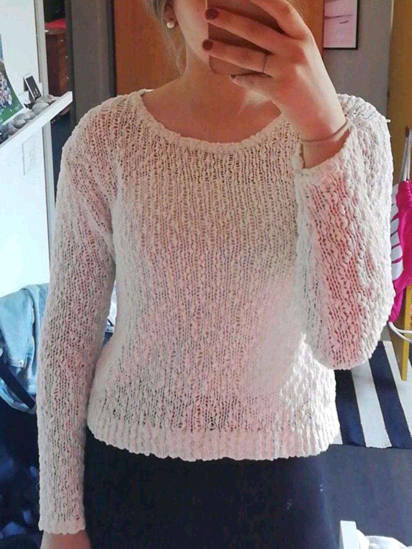Women's blouses & shirts - YOUR FACE photo 1