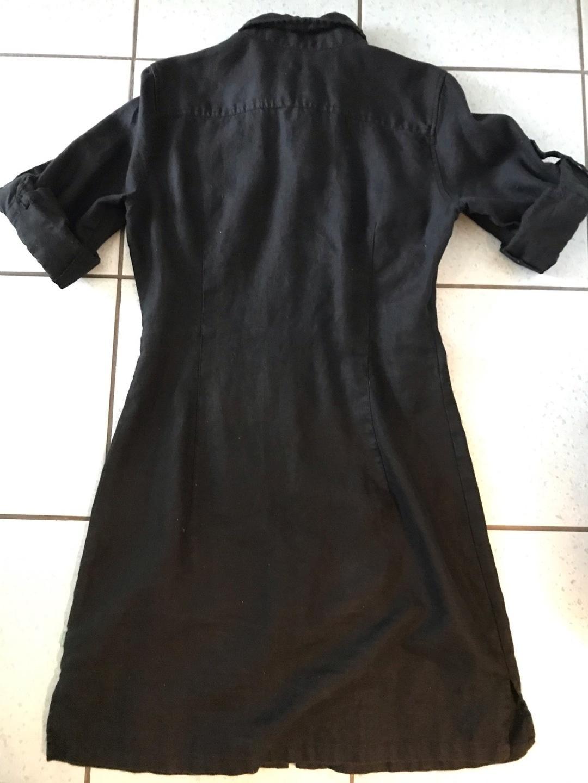 Damers kjoler - JACKPOT photo 3