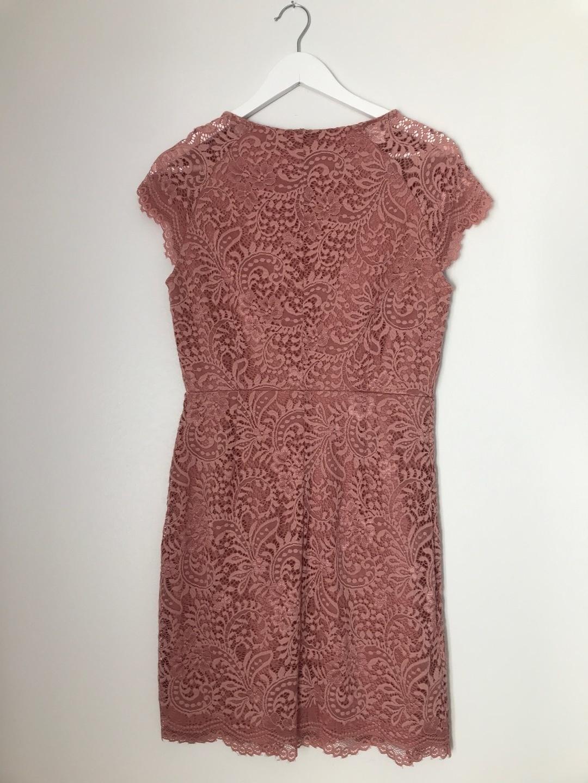 Damers kjoler - ONLY photo 2
