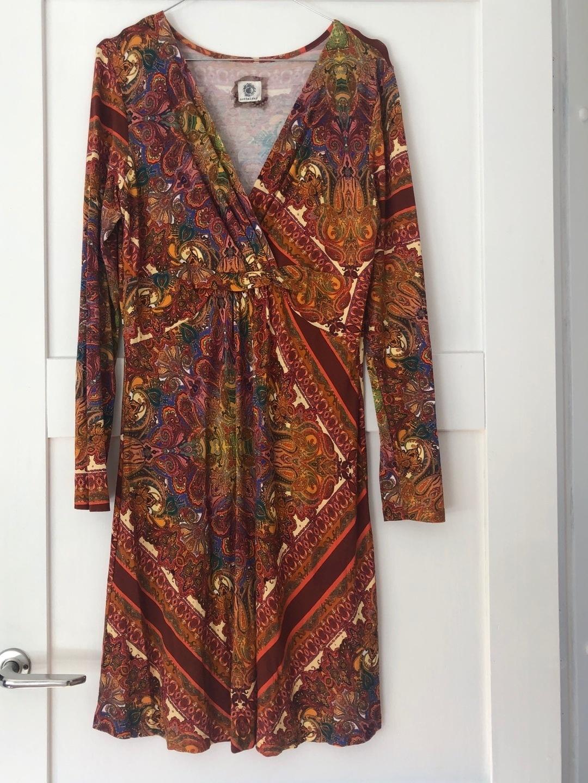 Women's dresses - CONTAINER photo 1
