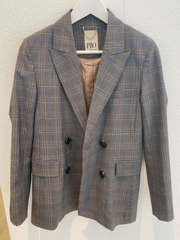 Women's blazers & suits - PHILOSOPHY BLUES ORIGINAL photo 2