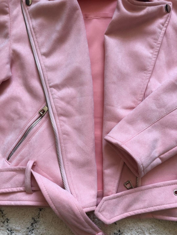 Women's coats & jackets - PRETTYLITLLETHING photo 2