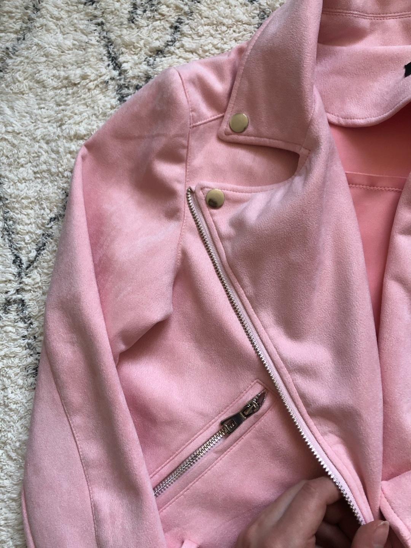 Women's coats & jackets - PRETTYLITLLETHING photo 4