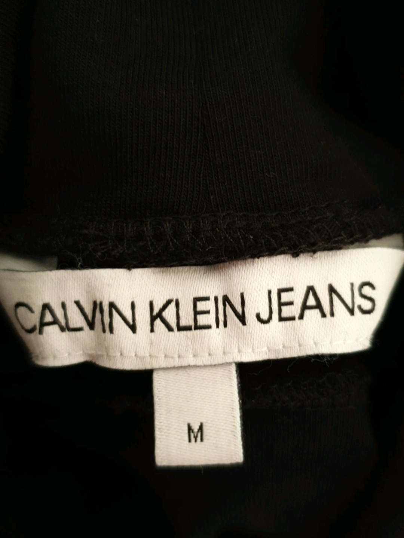 Women's blouses & shirts - CALVIN KLEIN photo 3