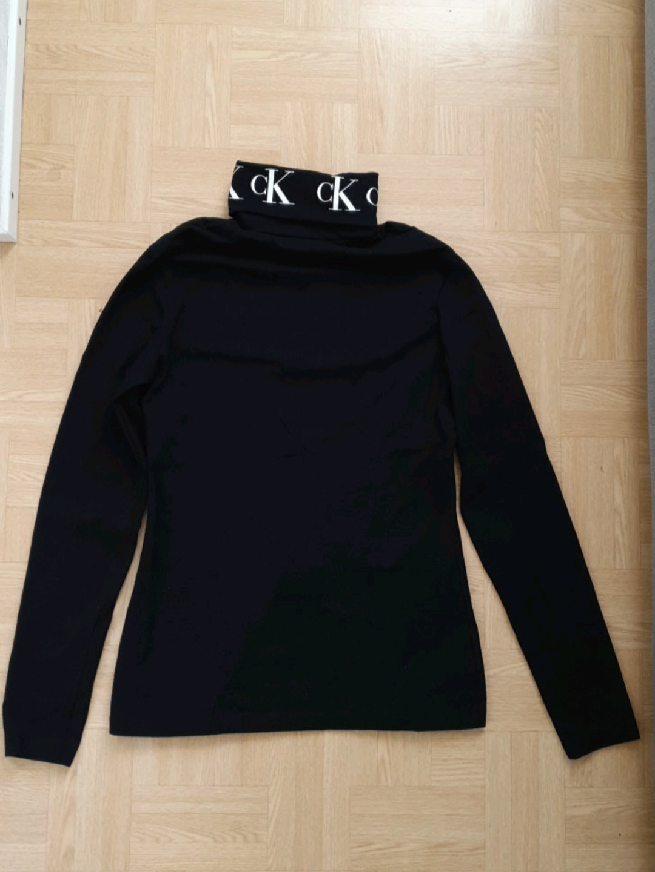 Women's blouses & shirts - CALVIN KLEIN photo 2