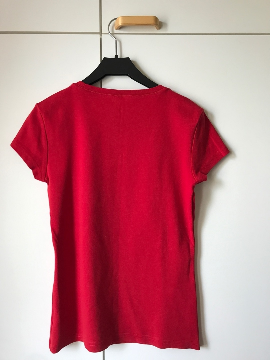 Women's tops & t-shirts - TOMMY HILFIGER photo 2
