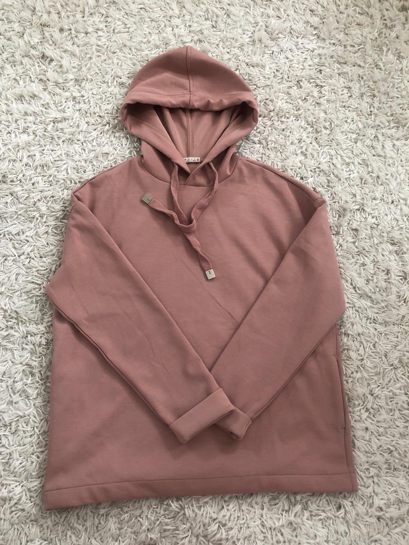 Women's hoodies & sweatshirts - STRADIVARIUS photo 1