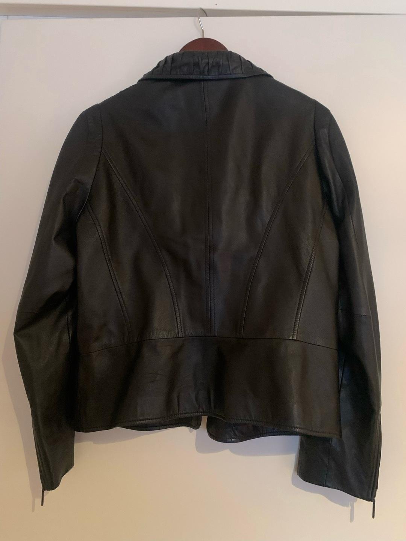 Women's coats & jackets - RIL'S photo 2