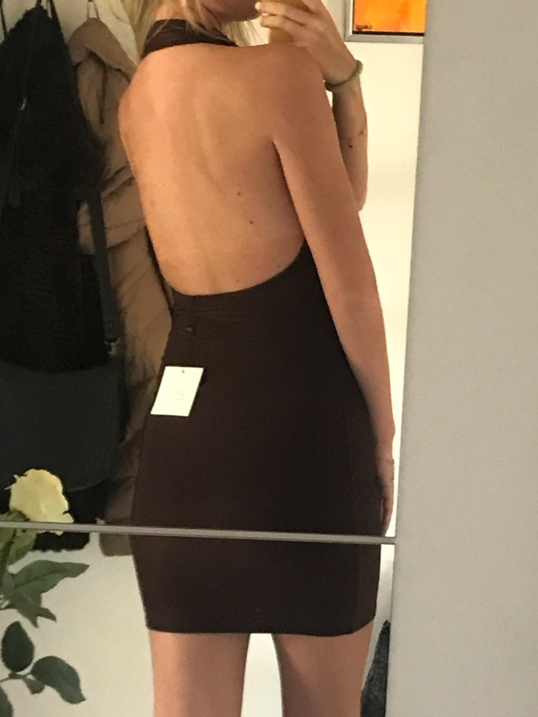 Women's dresses - MISSGUIDED photo 2
