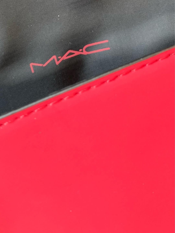 Women's bags & purses - MAC COSMETICS photo 2