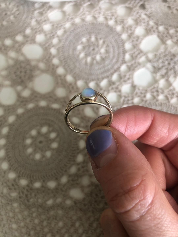 Women's jewellery & bracelets - & OTHER STORIES photo 1