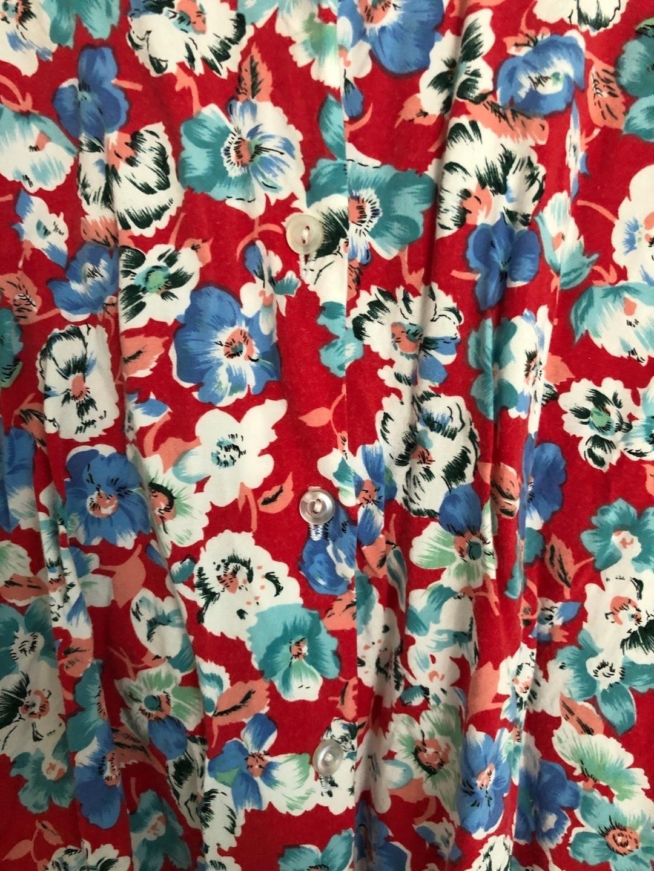 Women's blouses & shirts - VINTAGE photo 3