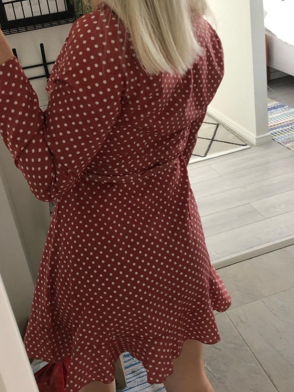 Women's dresses - NA-KD photo 2
