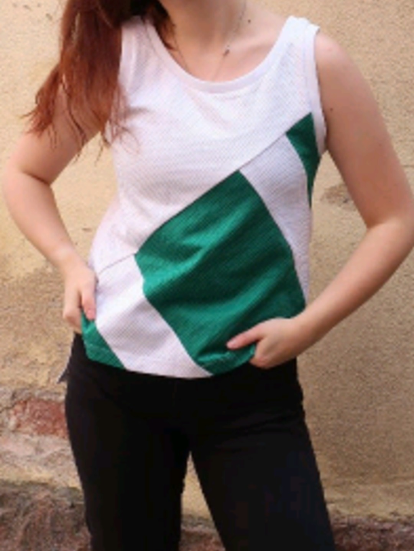 Women's tops & t-shirts - ADIDAS photo 1