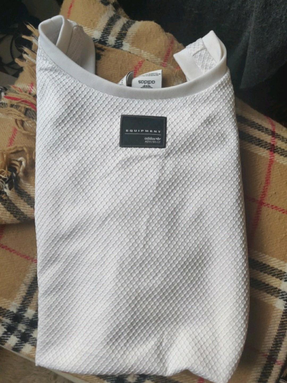 Women's tops & t-shirts - ADIDAS photo 2