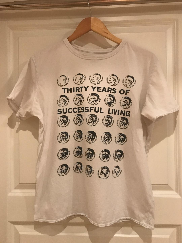 Women's tops & t-shirts - DIESEL photo 1