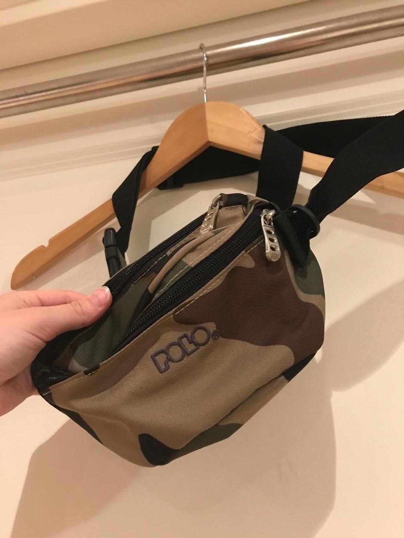 Women's bags & purses - POLO photo 1