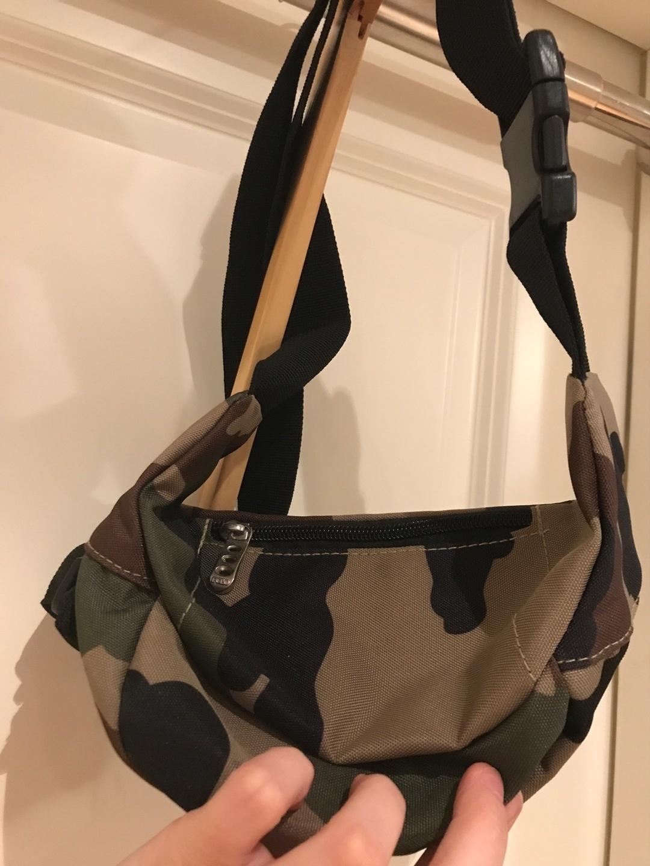 Women's bags & purses - POLO photo 2