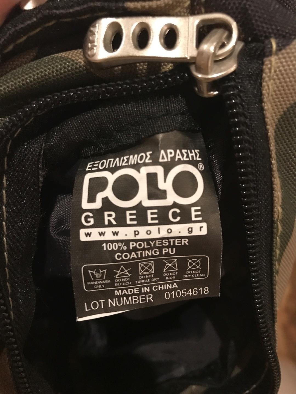 Women's bags & purses - POLO photo 4