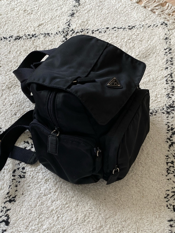 Women's bags & purses - PRADA photo 1