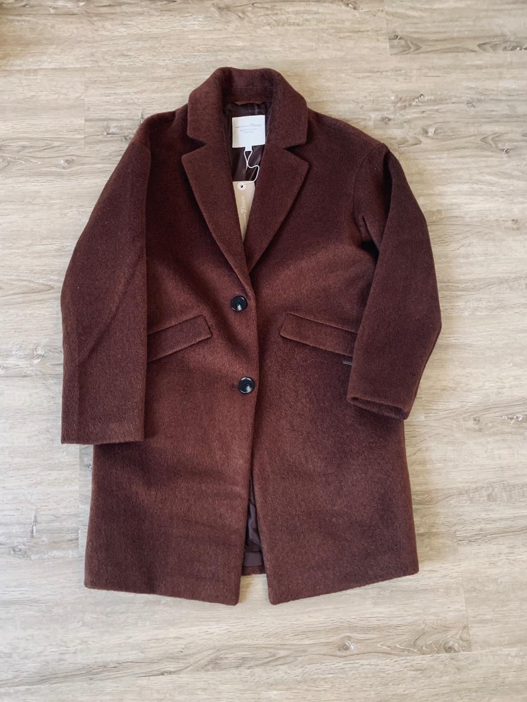 Damers frakker og jakker - TOM TAILOR photo 1