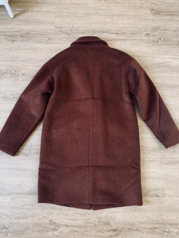 Damers frakker og jakker - TOM TAILOR photo 2