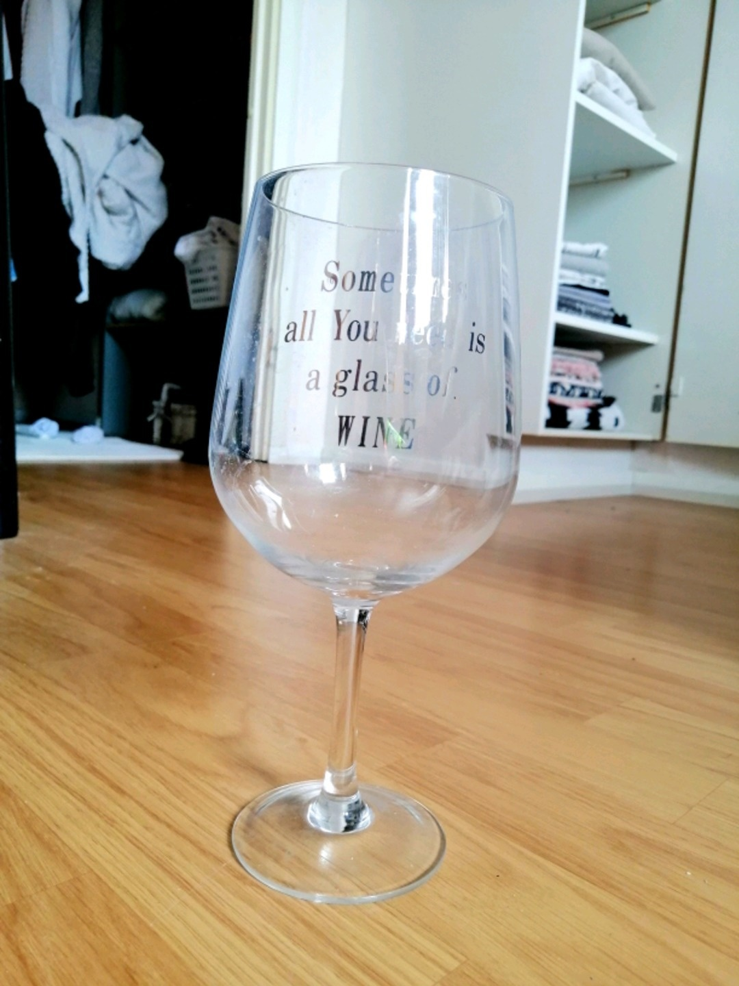 Damers andet - WINE photo 1