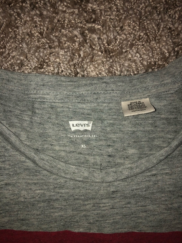 Damers toppe og t-shirts - LEVI'S photo 2